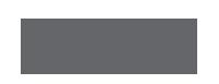 Cliente Logo TGA
